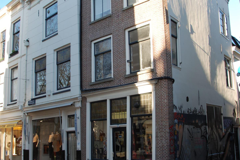 Bekijk foto 2 van Zadelstraat 45