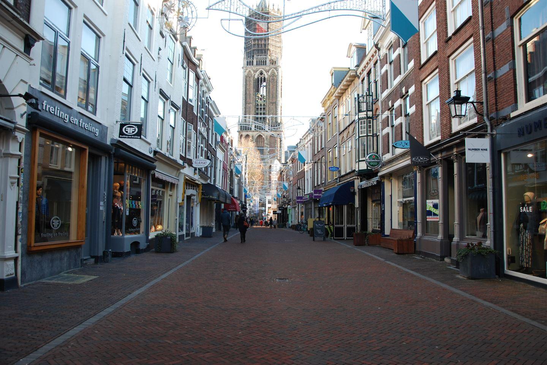 Bekijk foto 3 van Zadelstraat 45
