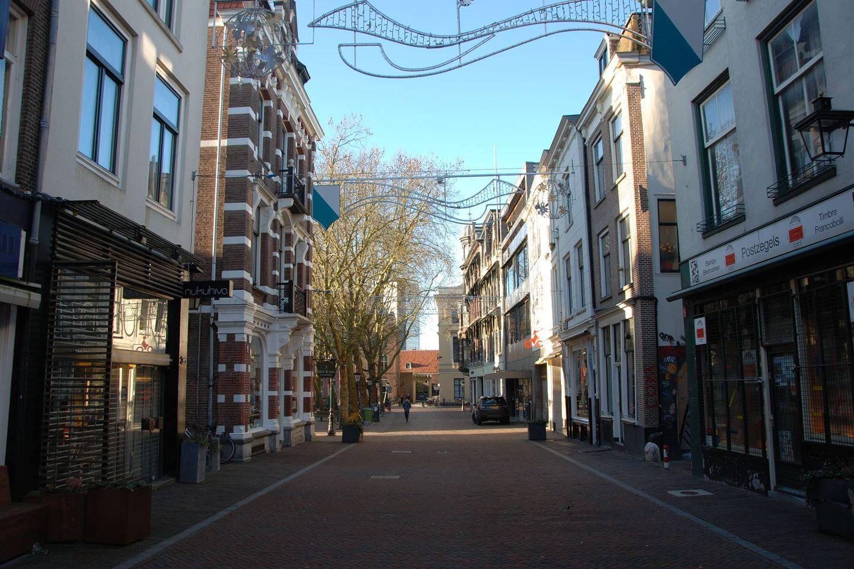 Bekijk foto 4 van Zadelstraat 45