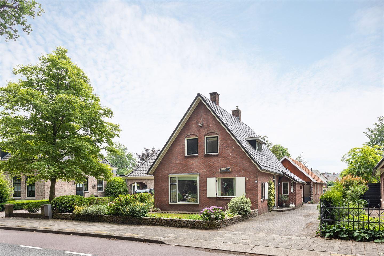 Bekijk foto 1 van Hardenbergerweg 23