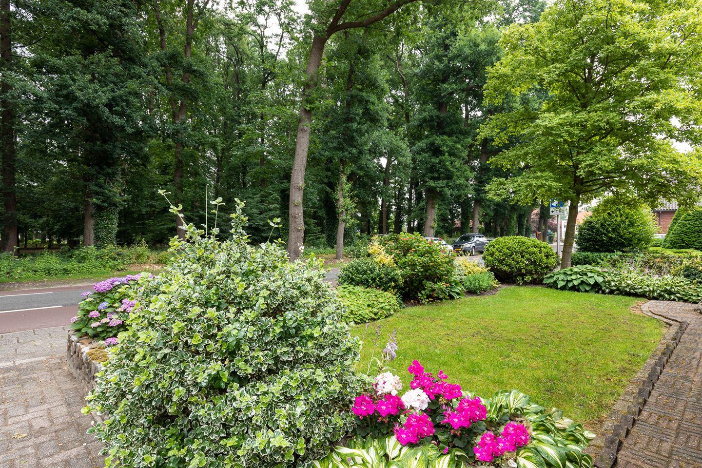 Bekijk foto 3 van Hardenbergerweg 23