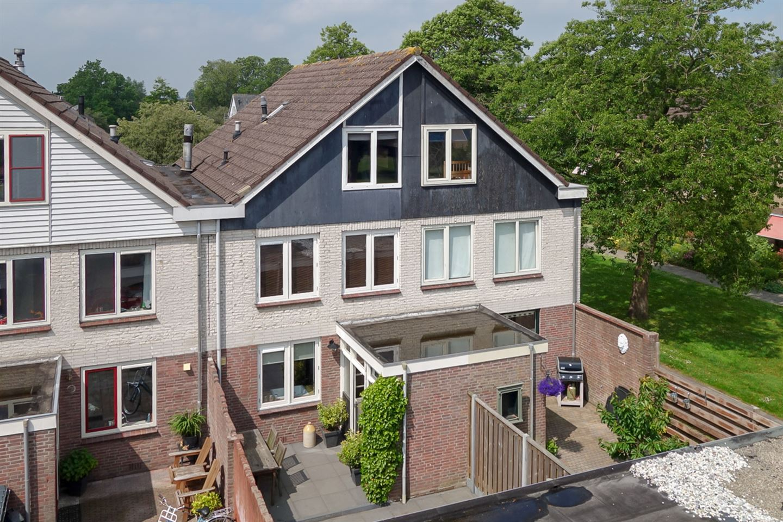 Bekijk foto 1 van Pieter Bossenstraat 14