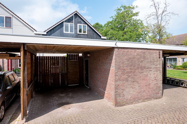 Bekijk foto 2 van Pieter Bossenstraat 14