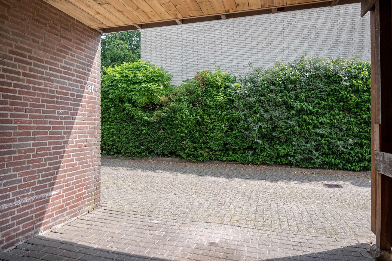 Bekijk foto 3 van Pieter Bossenstraat 14
