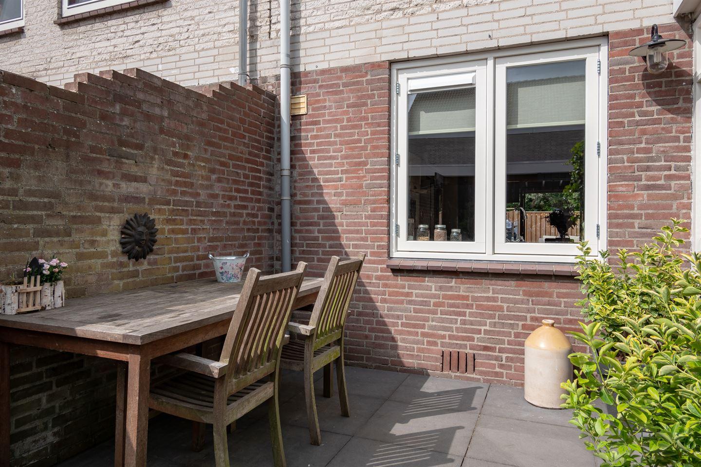 Bekijk foto 5 van Pieter Bossenstraat 14