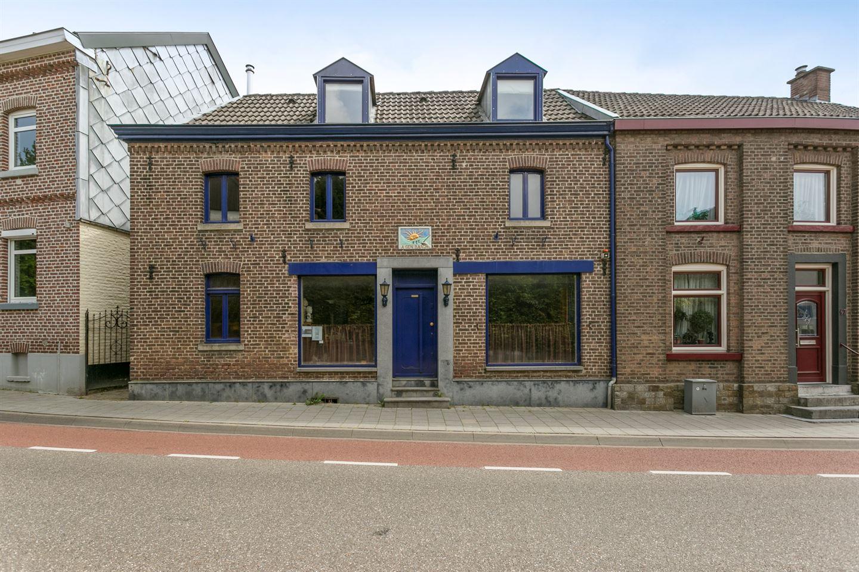 Bekijk foto 1 van Hoofdstraat 45