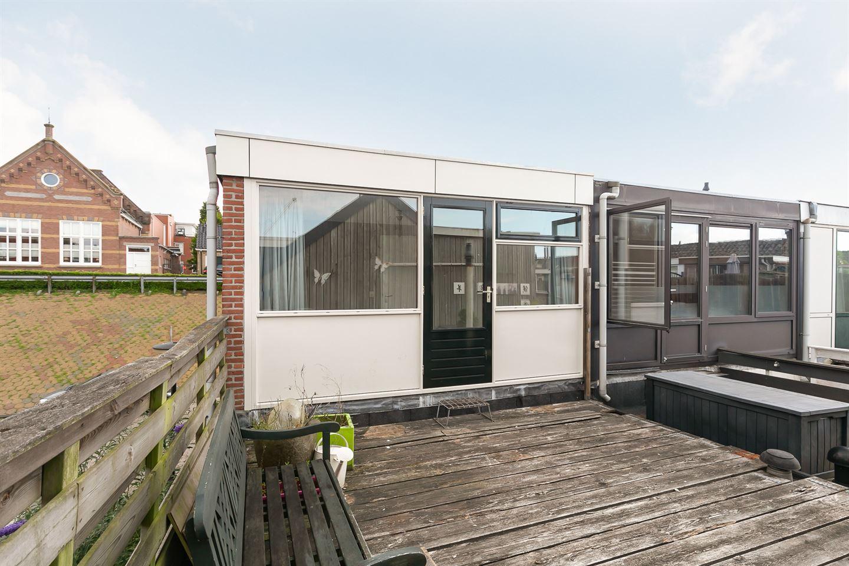 Bekijk foto 3 van Van der Horststraat 13