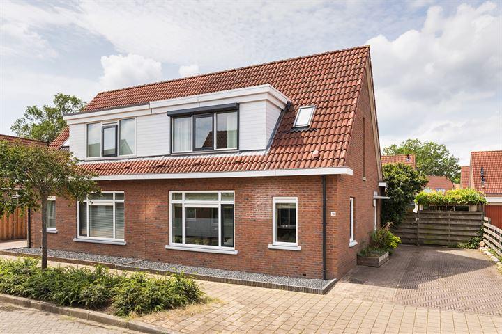 Karel van Gelderstraat 16