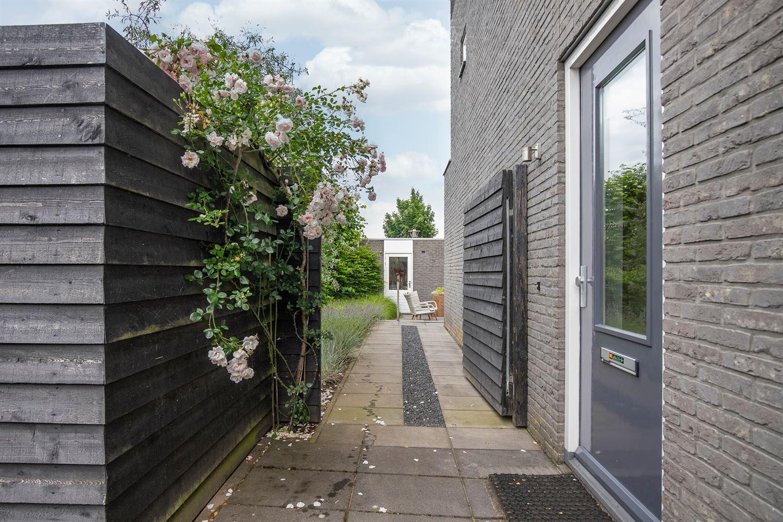 Bekijk foto 4 van Hemmingstraat 1