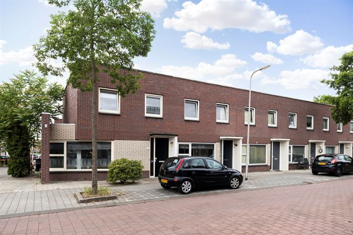 Burg. Van Loghemplein 17