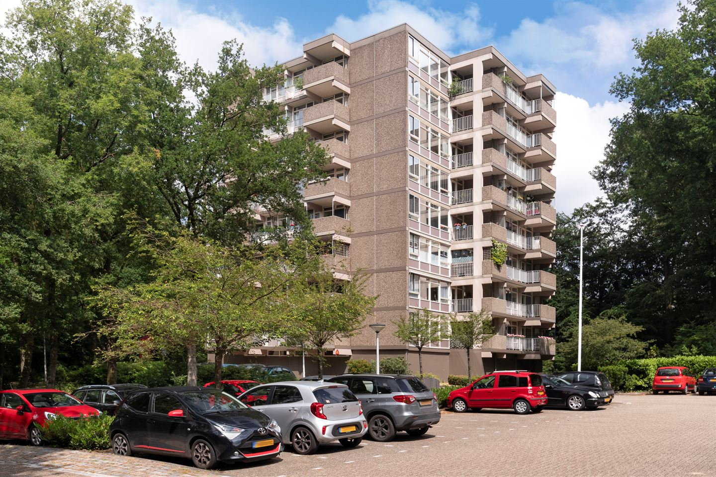 Bekijk foto 1 van Koningsberg 24