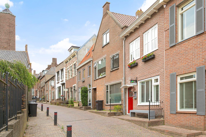 View photo 6 of Rijnstraat 17