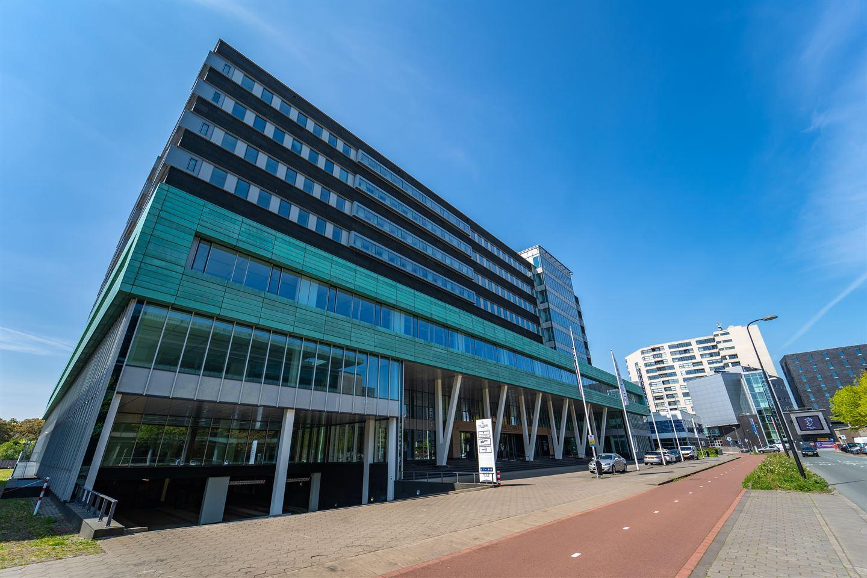 View photo 1 of Lange Kleiweg 8 - 28