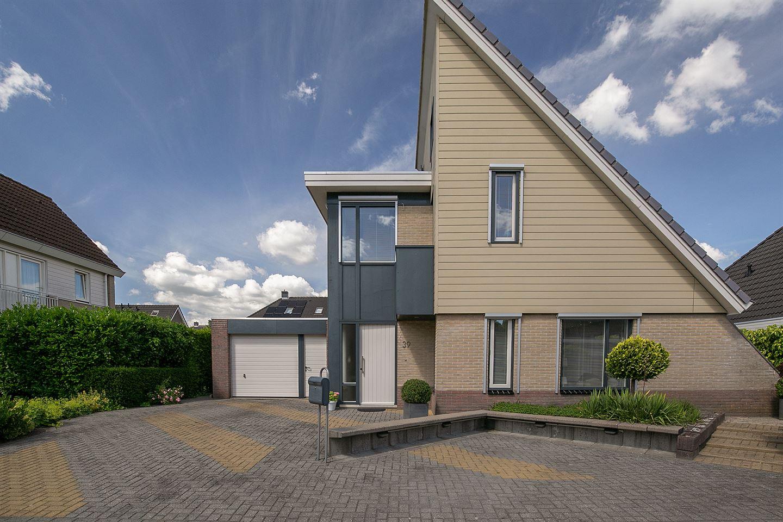 Bekijk foto 4 van Aardappelland 39