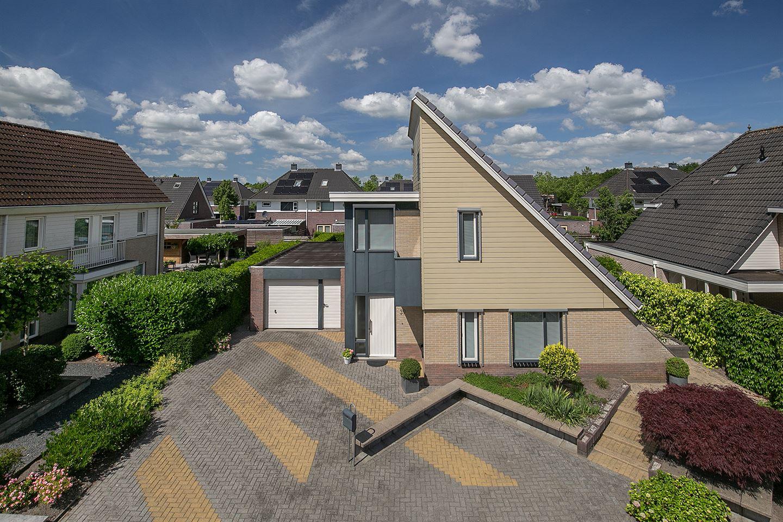 Bekijk foto 2 van Aardappelland 39