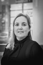 Patricia Boekweg