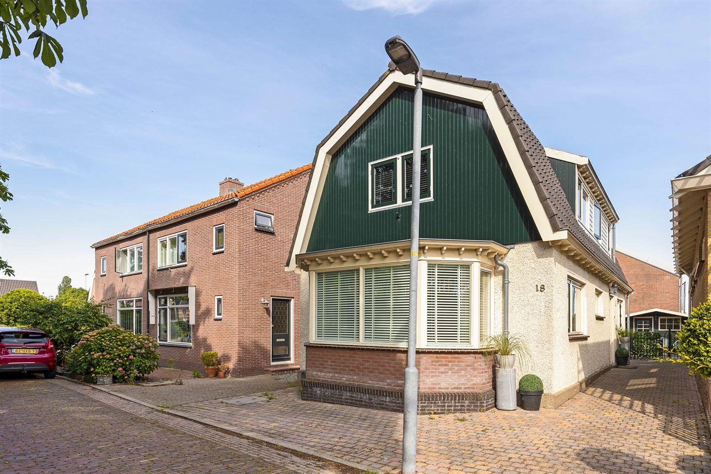793 1440x960 - Funda Broek Op Langedijk Dijk
