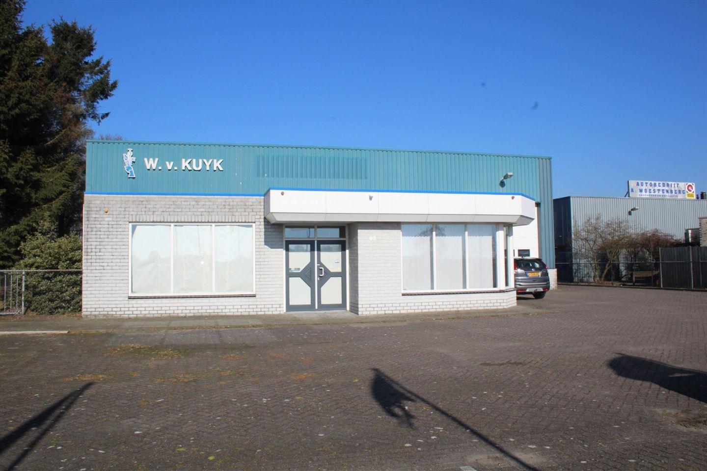 Bekijk foto 2 van Rucphensebaan 62