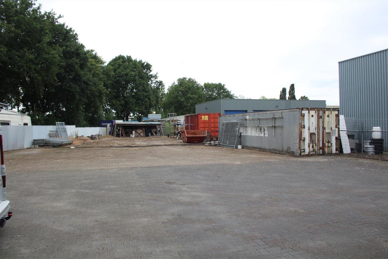 Bekijk foto 3 van Rucphensebaan 62
