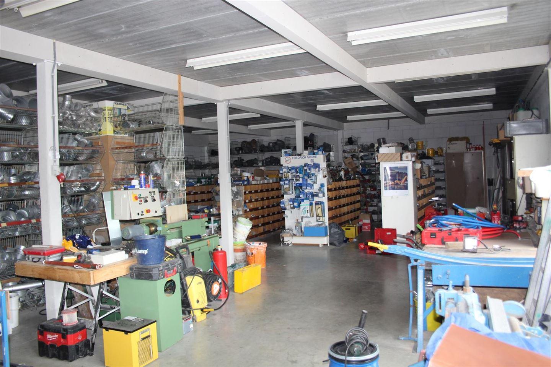 Bekijk foto 5 van Rucphensebaan 62