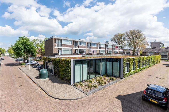 Erasmusplein 2 tm 28, Papendrecht