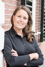 Caroliene Joosse (Kandidaat-makelaar)