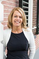 Diana Spelt (Assistent-makelaar)