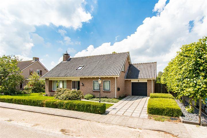 Van Buurenstraat 18