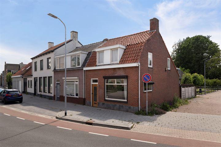 Hoofdstraat 63