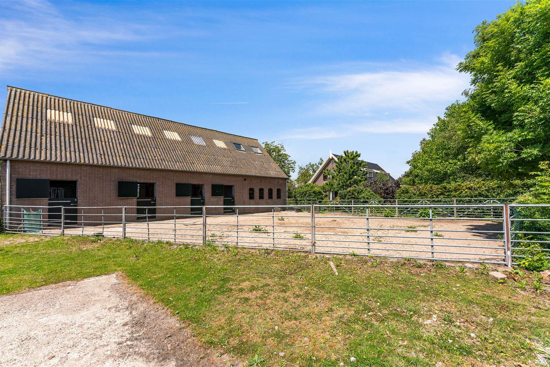 Bekijk foto 4 van Koolwijkseweg 37