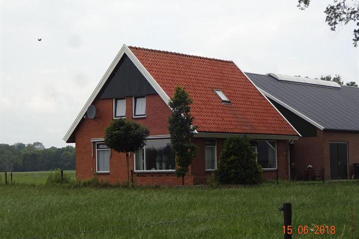 Kotkampsweg 7