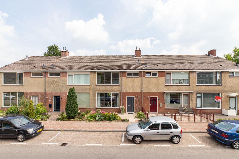 View photo 1 of Schepenenweg 12
