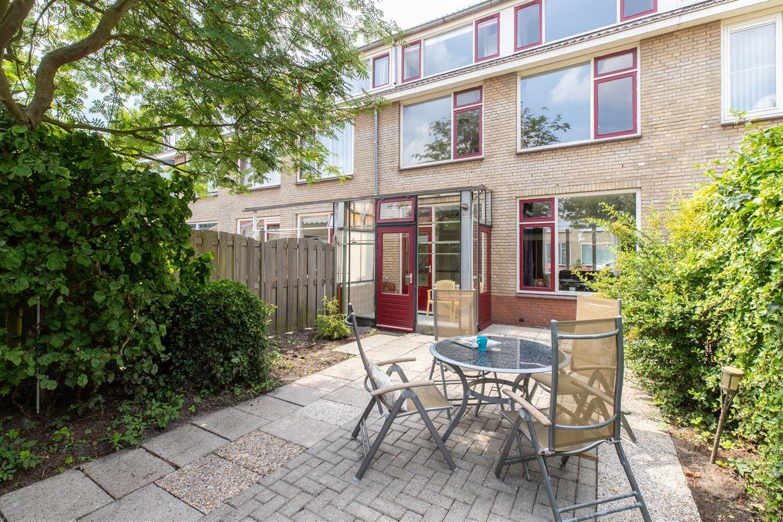View photo 2 of Schepenenweg 12