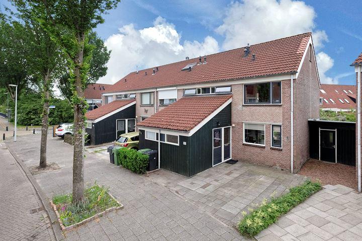 Saskerstraat 192