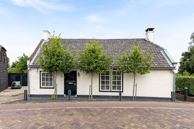 Bekijk foto 2 van Kerkdijk 36