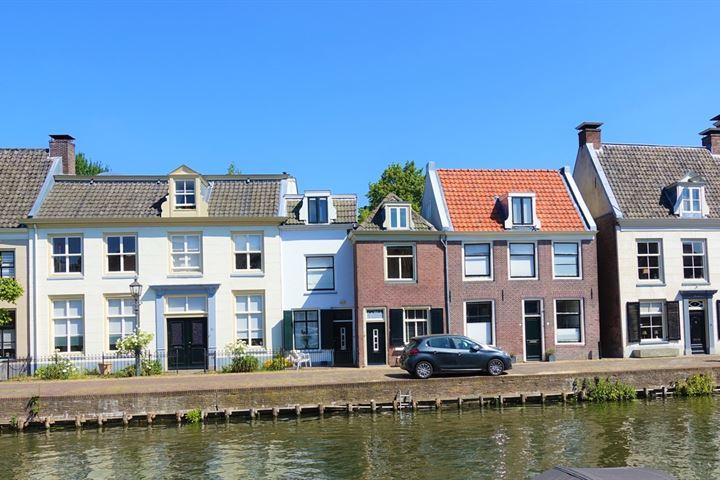 Herengracht 16