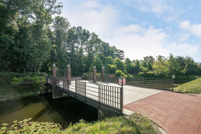 Bekijk foto 3 van Oude Nieuwlandseweg 3