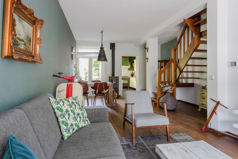 Bekijk foto 2 van Dorpsstraat 56