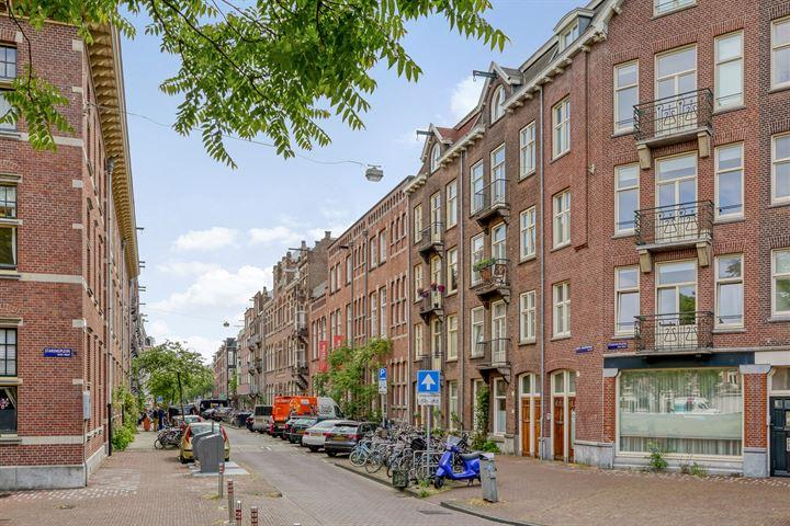 Eerste Helmersstraat 275 I hg