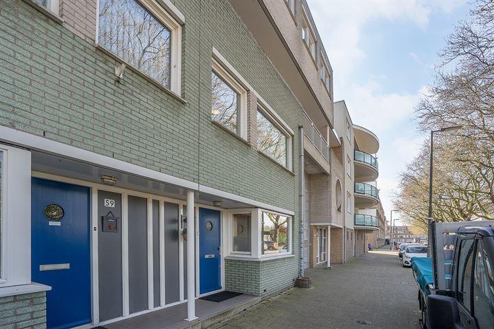 Willemskade 61