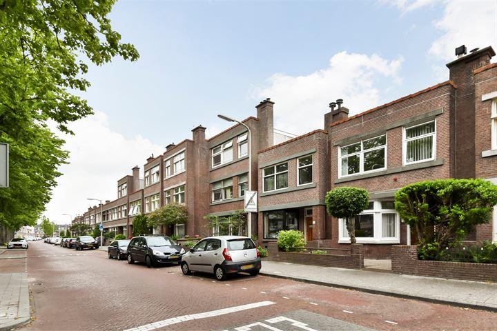Zonnebloemstraat 62