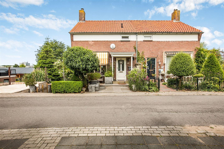 Bekijk foto 1 van Thamerweg 54