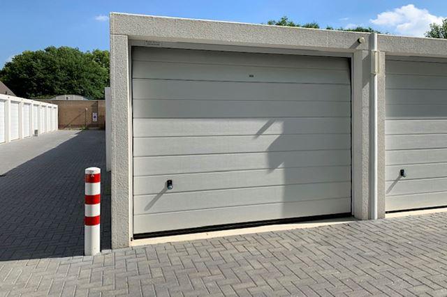 Puccinistraat 21 01, Tilburg