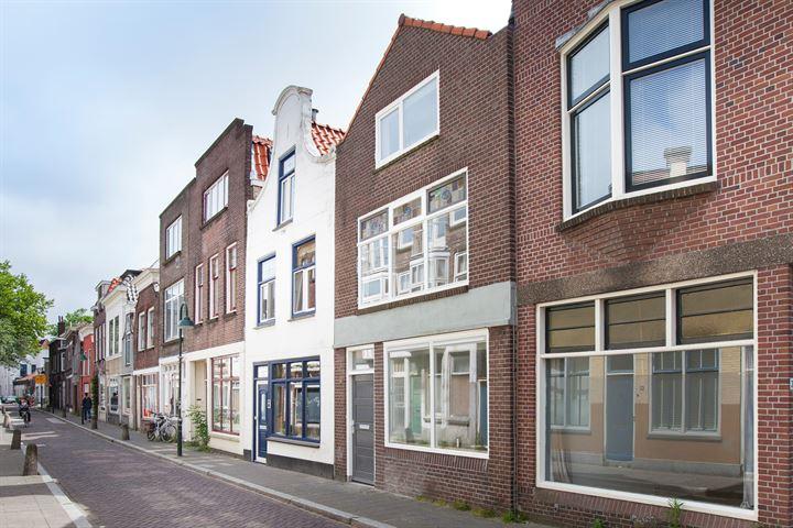 Vlamingstraat 35