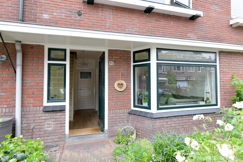 Bekijk foto 2 van Oudegoedstraat 93