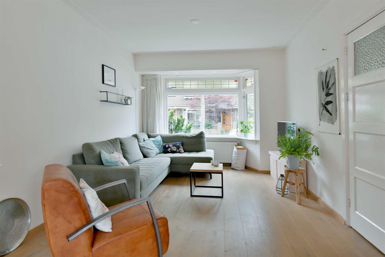 Bekijk foto 4 van Oudegoedstraat 93