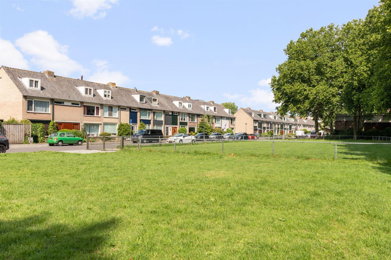 Bekijk foto 3 van Rijnauwenstraat 48