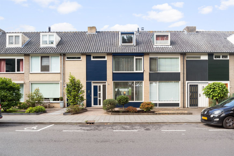 Bekijk foto 1 van Rijnauwenstraat 48