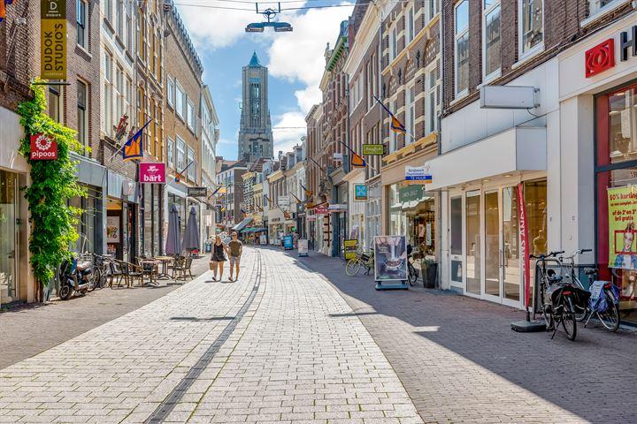 Koningstraat 80 81, Arnhem