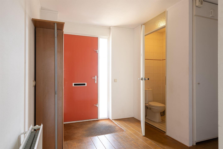 Bekijk foto 2 van Hans Lodeizenstraat 22